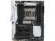 ASUS X99-DELUXE II ATX LGA2011-3 X99 DDR4 902.11AC WI-FI M.2 U.2 USB 3.1 Type C Motherboard