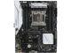 ASUS X99-A II ATX LGA2011-3 X99 DDR4 M.2 U.2 USB 3.1 Type C Motherboard