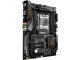 ASUS ROG Strix X99 Gaming ATX LGA2011 DDR4 M.2 U.2 USB 3.1 Type C Aura RGB Motherboard