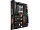 ASUS RGB Motherboard Rampage V Edition 10 CI7 X99 LGA2011V3 DDR4 SATA EATX