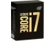 INTEL� CORE� I7-6950X Broadwell Processor Extreme 10 Core 25M Cache 3.0GHZ Up to 3.50 GHz LGA 2011