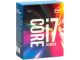 INTEL� CORE� I7-6800K BROADWELL-E Processor 6 Core 15M Cache 3.4GHZ Up to 3.60 GHz LGA 2011