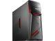 ASUS Desktop I5-6400 Intel H110 8GB DDR4 1TB GTX970 4GB DVDRW Keyboard Mouse Windows 10 Black