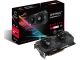 ASUS Radeon RX 470 4GB VR Ready Video Card