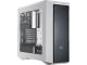 Cooler Master MCX-B5S2-WWNN-01 Master Box 5 Mid Tower ATX Case USB3.0 No PSU White