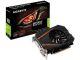 GIGABYTE GeForce GTX 1070 1746MHZ 8GD 8008MHZ OC Mini ITX Video Card