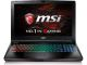 MSI GE62VR Apache Pro i7 6700HQ 16GB 128GB SSD 1TB 15.6in FHD IPS GTX1060 6GB Win10 Gaming Laptop