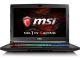 MSI GT62VR Dominator Pro i7 6700HQ 16GB 256GB SSD 1TB 15.6in FHD IPS GTX1070 8GB Win10 Gaming Laptop