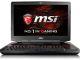 MSI GT83VR Titan SLI i7 6920HQ 32GB 256GB SSD 1TB 18.4in FHD IPS Dual GTX1070 8G Win10 Gaming Laptop