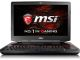 MSI GT83VR Titan SLI i7 6920HQ 64GB 1TB SSD 1TB 18.4in FHD IPS Dual GTX1080 8G Win10 Gaming Laptop