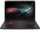 ASUS ROG GL702VM-DB74 I7-6700HQ 16G DDR4 256GB SSD 1TB HDD GTX1060 6GB 17.3in FHD Windows 10 Laptop