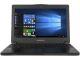 GIGABYTE P37XV6-PC5 17.3in FHD IPS I7-6700HQ GTX 1070 16GB 512GB SSD 1TB W10 DVD Laptop