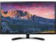 LG 32MA68HY 32IN Full HD 5ms D-SUB  DVI-D  HDMI  VESA Wall Mount   Key Lock IPS Monitor