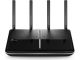 TP-LINK Archer C3150 AC3150 Dual Band MU-MIMO Wireless Router With 4 Detachable Antennas
