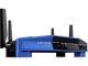Linksys WRT3200ACM AC3200 TRI-STREAM 160 2.6GBPS MU-MIMO Gigabit WI-FI Router