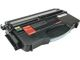 LEXMARK 12015SA Black Cartridge