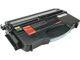 LEXMARK 12015SA Black Cartridge