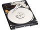 Western Digital Scorpio WD800BEVS 80GB 5400 RPM SATA 1.5Gb/s Notebook Hard Drive - OEM